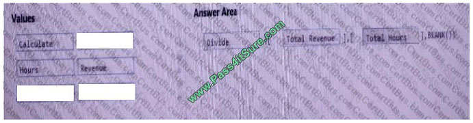 pass4itsure 70-779 exam question q8-3