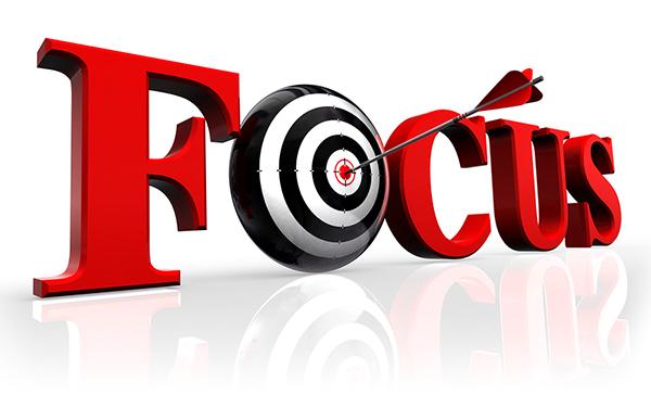 300-208 Exam focus