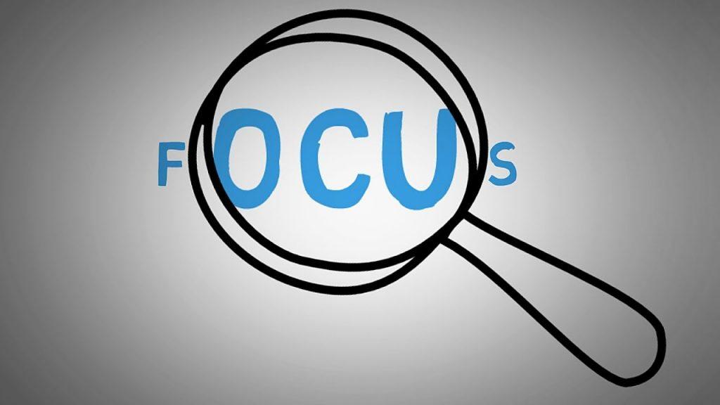 300-320-eaxm-focus